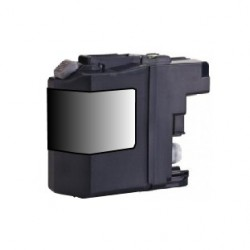 rechargement d'encre HP 300