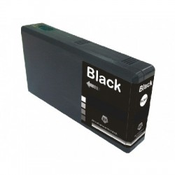 CARTOUCHE D'ENCRE Type HP 302xl noir/F6U68AE