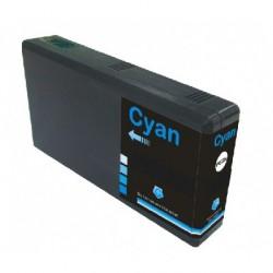 CARTOUCHE D'ENCRE CYAN Type EPSON T7902