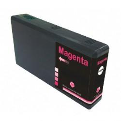 CARTOUCHE D'ENCRE MAGENTA Type EPSON T7903