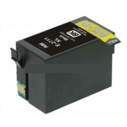 CARTOUCHE D'ENCRE Type HP 950xl Bk/CN045AE