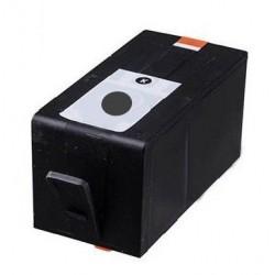 CARTOUCHE D'ENCRE Type HP 903xl noire