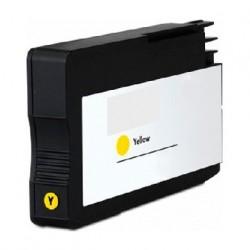 CARTOUCHE D'ENCRE Type HP 953xl jaune