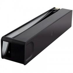 CARTOUCHE D'ENCRE Type HP 970xl noire
