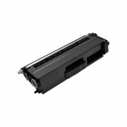 TONER Type BROTHER TN325 Noir
