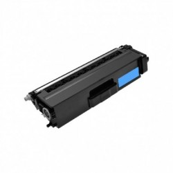 TONER Type BROTHER TN325  CYAN