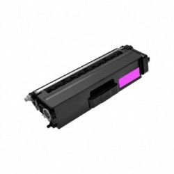 TONER Type BROTHER TN325  MAGENTA