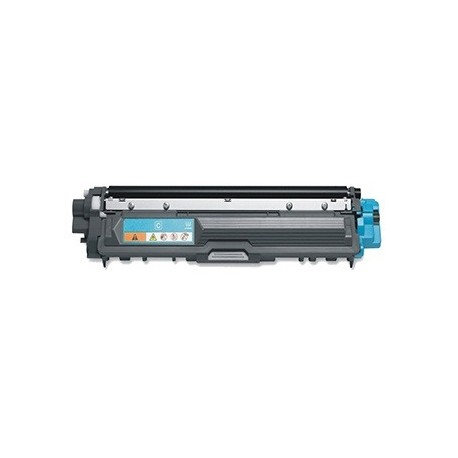 TONER Type BROTHER TN243  CYAN