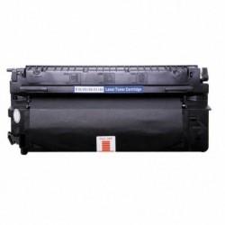 CARTOUCHE D'ENCRE MAGENTA Type EPSON T0553/C13T05534010