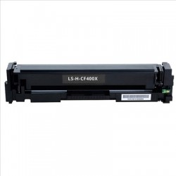TONER Type CANON CRG054H-B