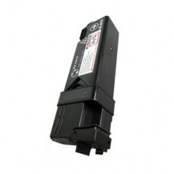TONER Type DELL 593-10258 ou DELL 1320C BLACK