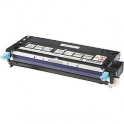 TONER Type DELL 593-10171 ou DELL 3110C
