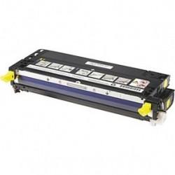RECHARGE d'encre magenta pour ECOTANK type EPSON L555/L355/14000/2500/4500