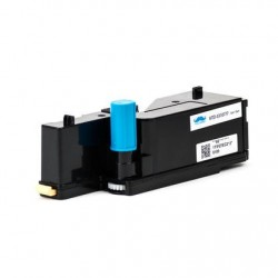 TONER Type DELL E525WC ou DELL E525WC