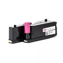 TONER Type DELL E525WM ou DELL E525WM