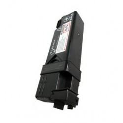 TONER Type EPSON C13S050630 ou C2900BK