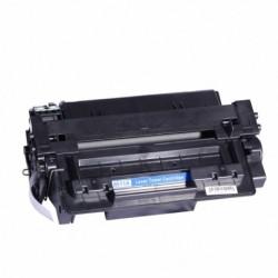TONER Type HP Q6511X ou CANON EP710-H
