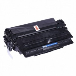TONER Type HP Q7516A