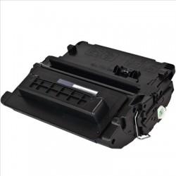 TONER Type HP CF281X ou 81X