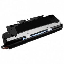 TONER Type HP Q2670A