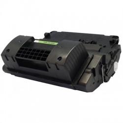 TONER Type HP CE390X ou 90X