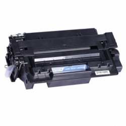 TONER Type HP Q7551X