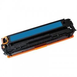 TONER Type HP CF541X ou 203X