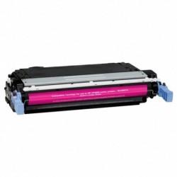 TONER Type HP Q5953A ou HP Q6463
