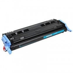 TONER Type HP Q7581A