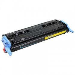 TONER Type HP Q7582A
