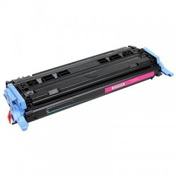 TONER Type HP Q7583A