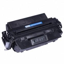 TONER Type HP C4096A ou CANON EP32