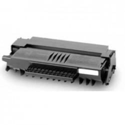 TONER Type OKI 9004447  ou B2500