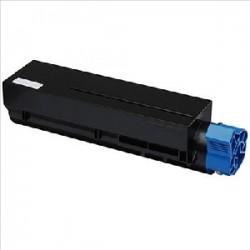 TONER Type OKI 45807106  ou B432-7K