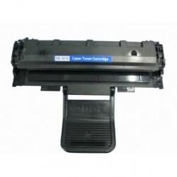 TONER Type SAMSUNG ML-1610D2 ou 2010D3