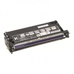 TONER Type XEROX 106R01395  ou  6280BK