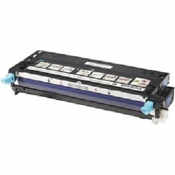 TONER Type XEROX 106R01392  ou  6280C