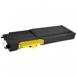 TONER Type XEROX 106R02231  ou  XER6600Y